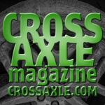 Crossaxle