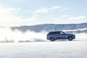Jaguar_FPACE_Cold_Test_Image_290715_01