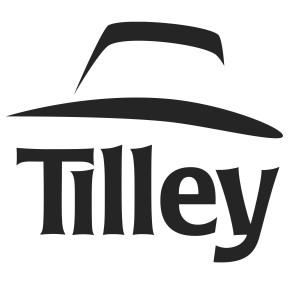 Tilley Logo 2015